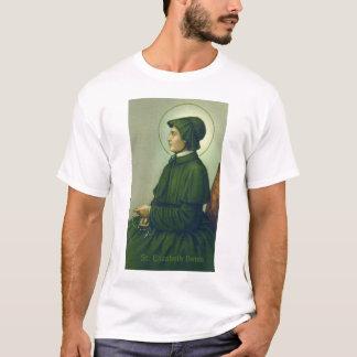 St Elizabeth Seton T-Shirt