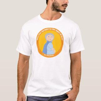 St. Elizabeth T-Shirt