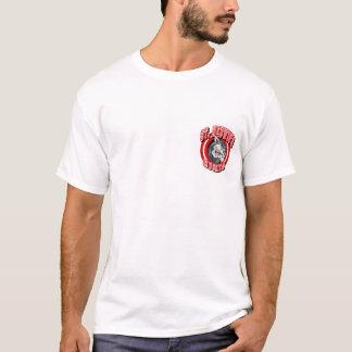 St. Hedwig T-Shirt