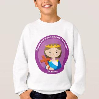 St. Helena Sweatshirt