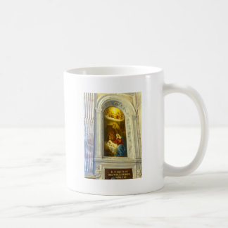 St. Isaac's Cathedral St. Petersburg, Russia Coffee Mug