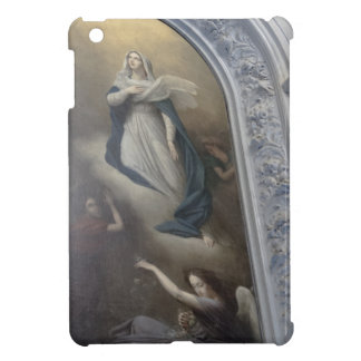St. Isaac's Cathedral St. Petersburg, Russia iPad Mini Cover