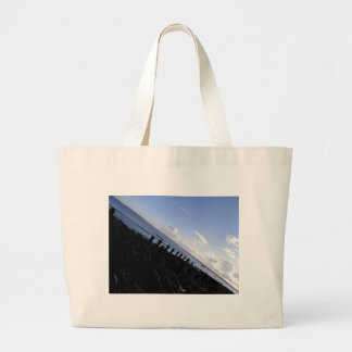 St. Ives Shore Tote Bag