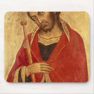 St. James the Great Mouse Pad