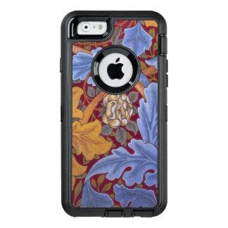 St. James Vintage Floral Damask OtterBox iPhone 6/6s Case