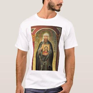 St. John of Damascus T-Shirt
