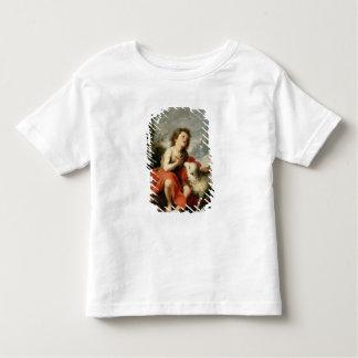 St. John the Baptist as a Child, c.1665 Toddler T-Shirt