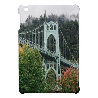 St. John's Bridge Case For The iPad Mini
