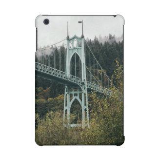 St. John's Bridge in Portland