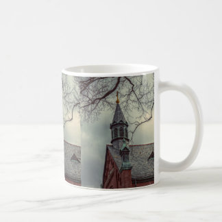 St Joseph Chapel Coffee Mug