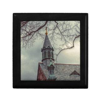 St Joseph Chapel Gift Box