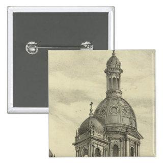 St Joseph s Church Pins