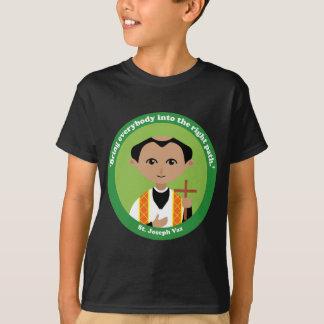 St. Joseph Vaz T-Shirt