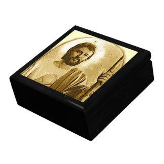 St. Jude Gift Box