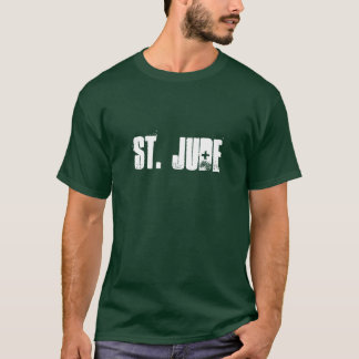 St. Jude Hoodie - Customized - Customized