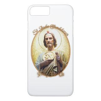 ST JUDE iPhone 7 PLUS CASE