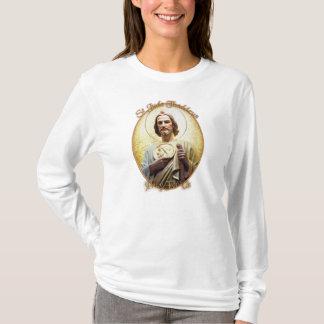 ST JUDE T-Shirt