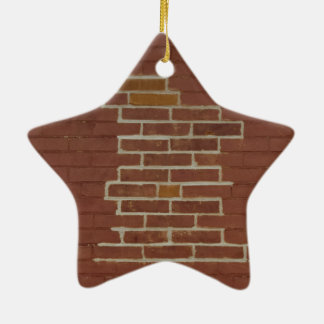 St. Louis Brick Ornament