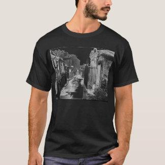 St. Louis Cemetery No. 1 T-Shirt
