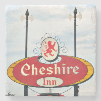 St. Louis,Chishire Inn, Saint Louis Coasters