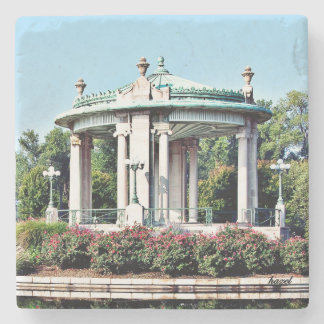 St. Louis, Forest Park, Saint Louis Coasters