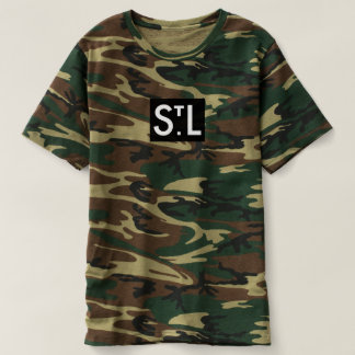 St. Louis Graphic Tee