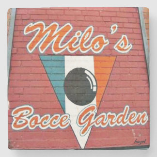 St. Louis, Milo's Tavern, Saint Louis Coasters