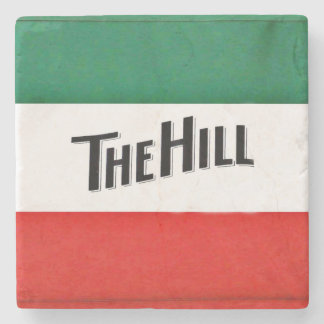 St. Louis, The Hill, Italian, Saint Louis Coasters