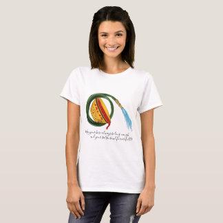St. Luis Garden Hose & Salsa T-Shirt