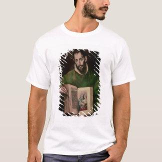 St. Luke T-Shirt