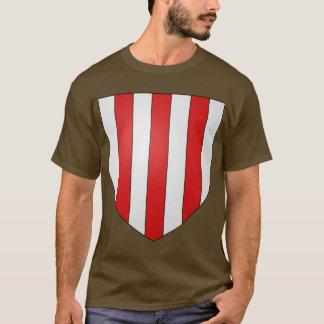 St, Malta T-Shirt