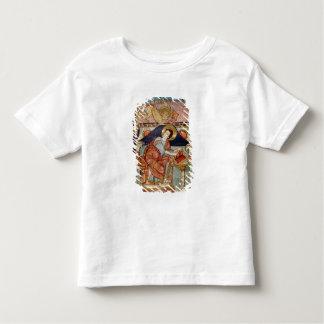 St. Mark, French Shirts