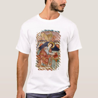 St. Mark, French T-Shirt