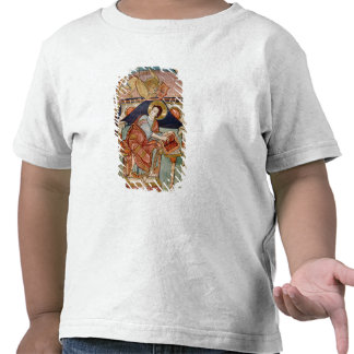 St. Mark, French T-shirts