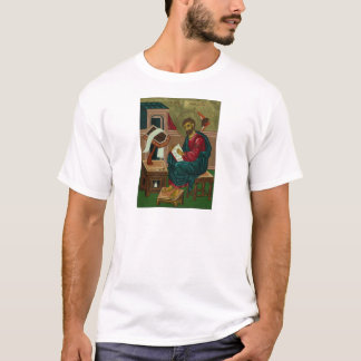 St Mark T-Shirt