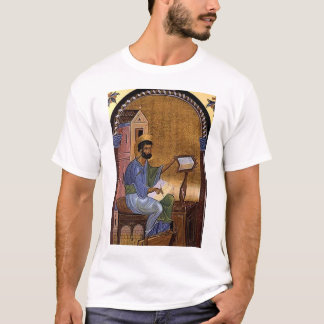 St. Mark T-Shirt