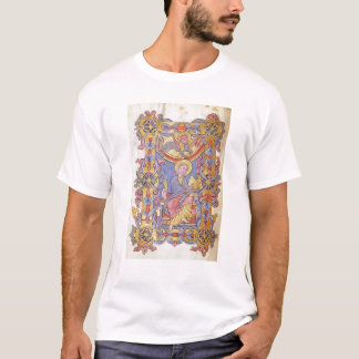 St. Mark T-Shirt