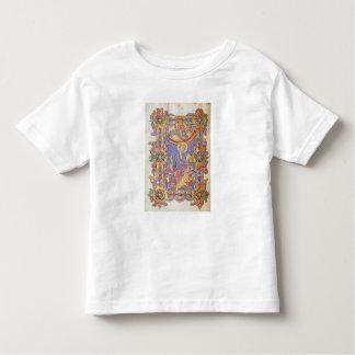St. Mark Toddler T-Shirt