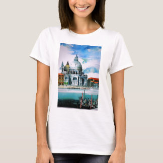 St. Mark's Cathedral T-Shirt