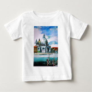 St. Mark's Cathedral Tshirts