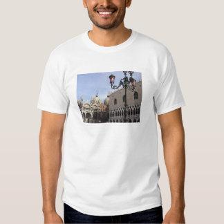 St. Mark's Square Tshirt