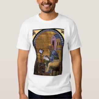 St. Matthew Shirts