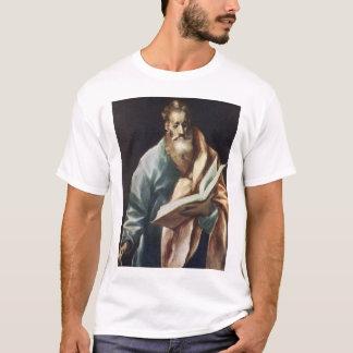 St Matthew T-Shirt