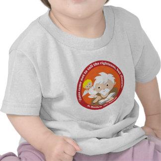 St. Matthew the Apostle Shirts