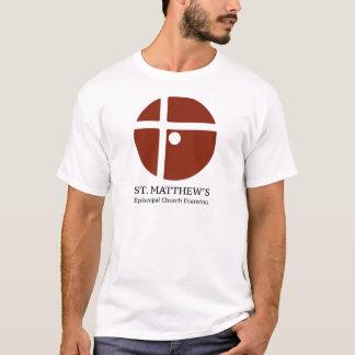 St. Matthew's T-Shirts