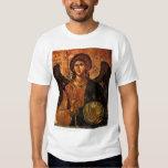 St Michael Tshirt