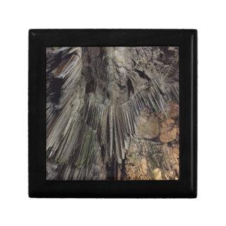 St Michael's Cave Gift Box