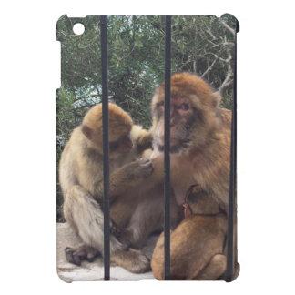 St Michael's Cave iPad Mini Cases