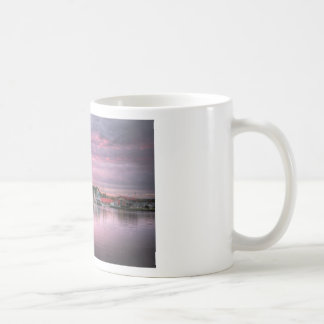 St. Michaels Harbor Coffee Mug