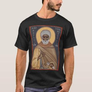 St. Moses T-Shirt